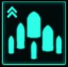 Fleet Builder 2
