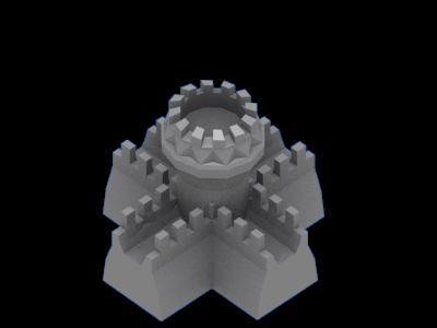 Roundtowerwall-4.5-neutral-small