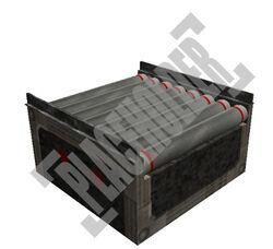 ConveyorFastPlaceholder