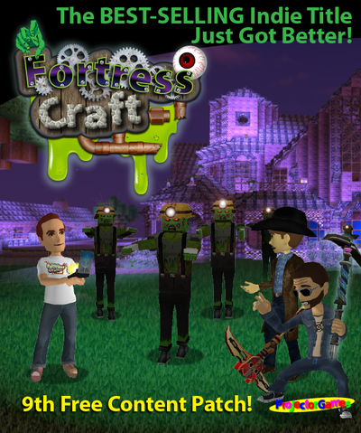 File:CP9 Cover.png