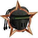 File:Badge-6849-2.png