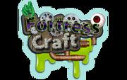 Site logo-1-