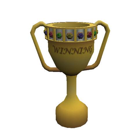 File:Trophy.jpg