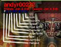 Thumbnail for version as of 22:05, May 13, 2012