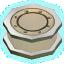 Lithium Coil