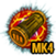 MK4 Power Booster