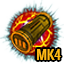 MK4 Power Booster