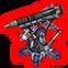 Missile Turret MK1