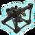 Ore Extractor-0
