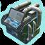 Refinery Controller
