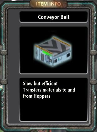 File:Conveyor Belt.jpg