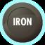 Iron Ore Ping