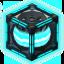 PowerStorageBlockT2