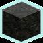 Coal Ore-1