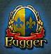 File:Fugger.png