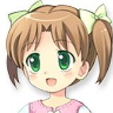 File:Fs cpmarina lg.jpg