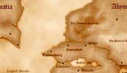 Fs regionalmap lq