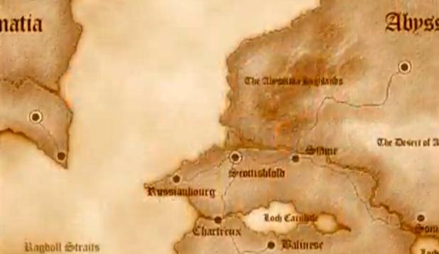 File:Fs regionalmap lq.png