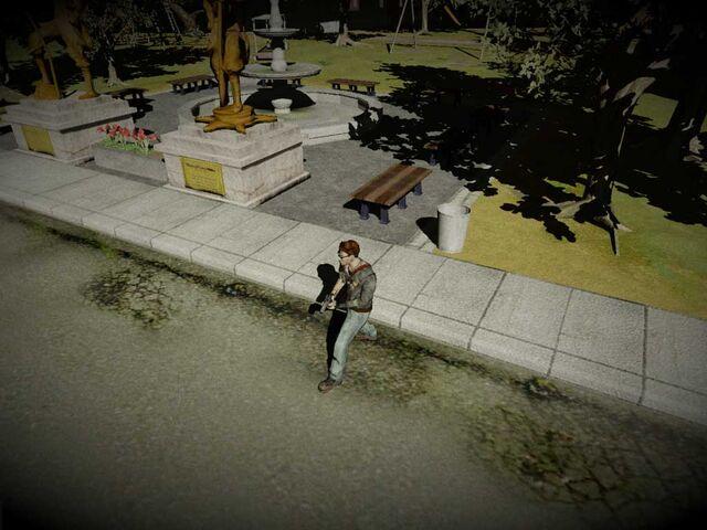 File:FZ screenshot0021.jpg
