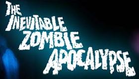File:Logo TheInevitableZombieApocalypse.png