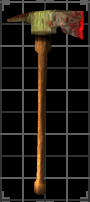 File:Fire Axe.png