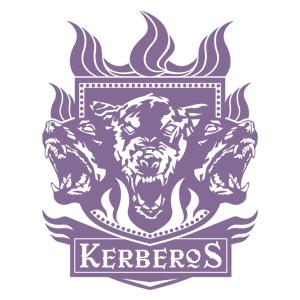 File:Kerberos productions.png