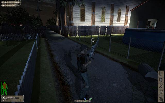 File:ZC-fort-zombie-night.jpg