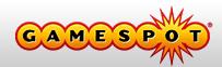 File:Logo GameSpot.png