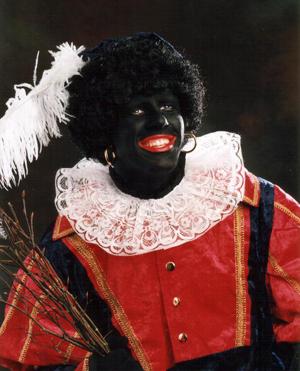 File:Zwarte Piet Pedro groot.jpg