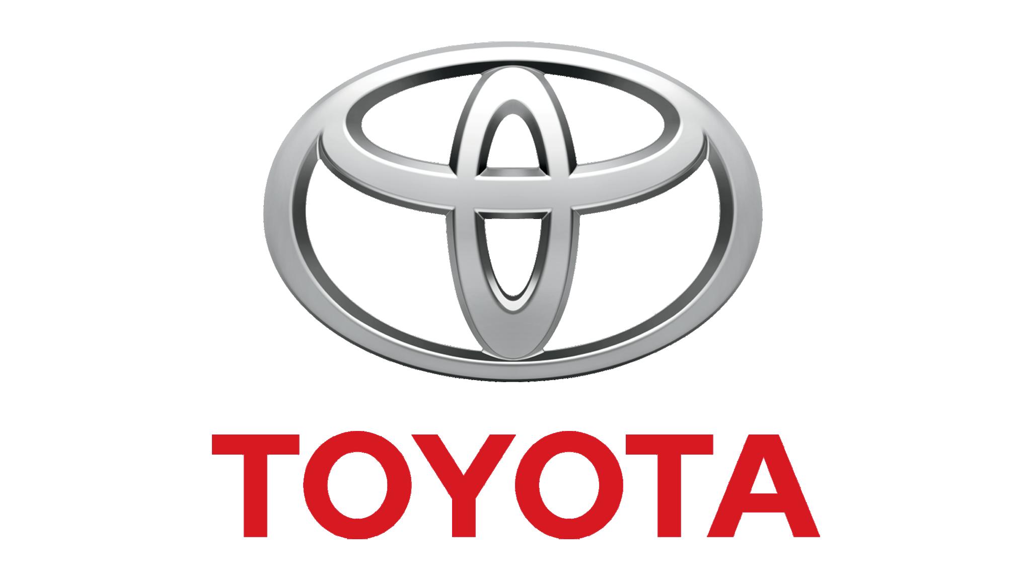 Image - Toyota Logo.png | Forza Motorsport Wiki | FANDOM ...