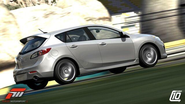 File:FM3 Mazda Mazdaspeed3-2010.jpg