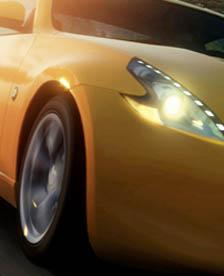 Forzacar3