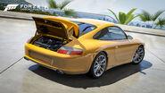 FM6 Porsche 911GT3