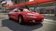 FH3 Mitsubishi EclipseGSX