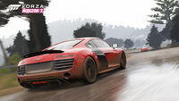Gamescom-press-kit-04-wm-forza-horizon2