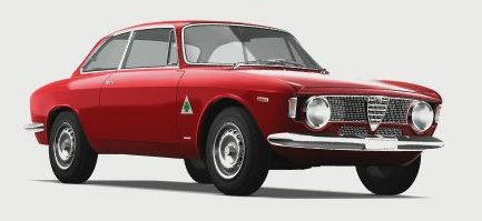 File:1965 Alfa Romeo Giulia Sprint GTA Stradale.jpg