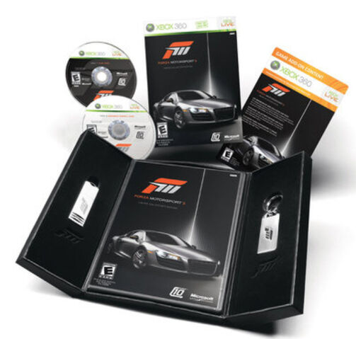 File:Forza-motorsport-3-special-edition.jpg