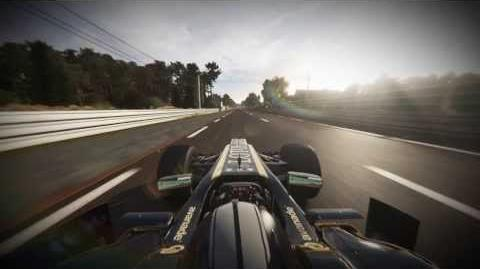 Forza Motorsport 5 - Launch Trailer