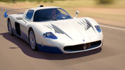 FH3 Maserati MC12