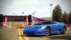 FH Bugatti EB110