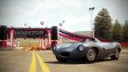 FH Jaguar DType