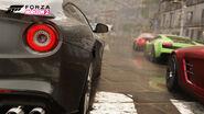 E32014-press-kit-01-forza-horizon2