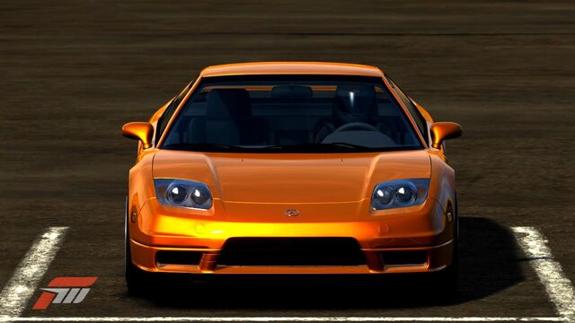 File:Acura NSX 2005.jpg