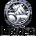 Icon Make Holden