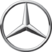 Icon Make Mercedes-Benz
