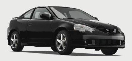 File:2002 Acura RSX Type-S.jpg