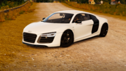 FH2 AudiR8CoupéV10plus5.2FSIquattro