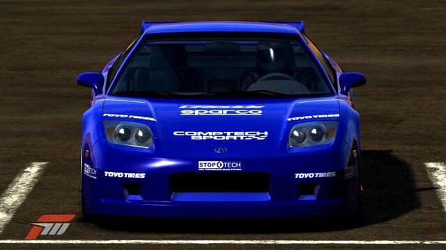 File:Acura Forza Motorsport NSX 2005.jpg
