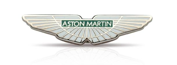 File:Aston Logo.jpg