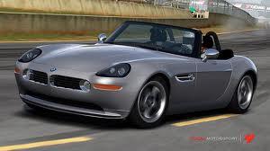 File:BMW Z8.jpg